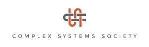 CSS_logo_1